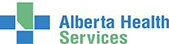 Alberta Health Services - NP Forum Supporter