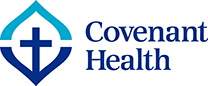 NP Forum for Nursing and Allied Health Champions - Covenant Health
